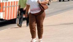 INFORMATIVO GERAL: Impostos sobre refrigerantes para reduzir obesidad...