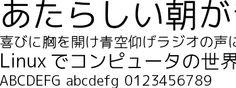 ブログフォント変更 (英語/日本語/韓国語のフォントをそれぞれ適用したワードプレス)   #Blog #Internet #Wordpress #Statistics #CSS #SEO #Google #Plugin #Font