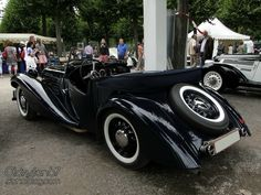 aero-50-roadster-1936-2 Vintage Cars, Antique Cars, Car Brands, 1930s, Classic, Vehicles, Derby, Rolling Stock, Classical Music