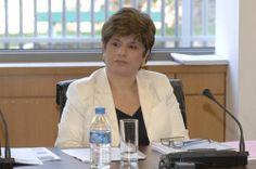 Cyprus Press: Διοικητής, ευρείας αποδοχής