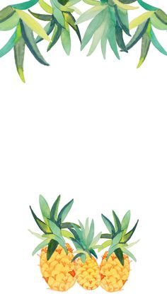 25 papéis de parede de abacaxi para enfeitar seu celular Cute Wallpaper Backgrounds, Phone Backgrounds, Cute Wallpapers, Iphone Wallpaper, Summer Wallpaper, Trendy Wallpaper, Cool Wallpaper, Wallpaper Size, Calendar Wallpaper