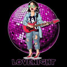 LOVENIGHT