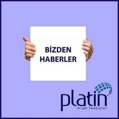 http://www.havadisturk.com/kurumsal/felaket-gelmeden-onleyin-h9158.html #bizdenhaberler