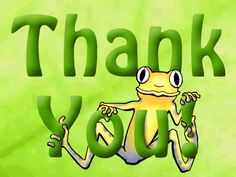"Thank you for checking out my Boards--I love my ""Pin-pals"" and Followers!"