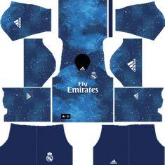 cheap for discount 630cb ebea5 Dream League Soccer Real Madrid Kits 2018-2019 URL 512x512 ...