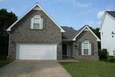 2161 Aberdeen Cir, Murfreesboro, TN 37130