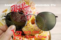 Tom Ford Nikita shades want of the day Ray Ban Sunglasses, Round Sunglasses, Sunglasses Outlet, Comme Des Garcons, Back To Nature, All The Colors, Ray Bans, Cooking Recipes, Runway Fashion