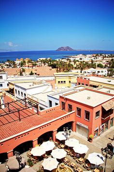 Corralejo, Fuerteventura by Tour Fuerteventura, via Flickr