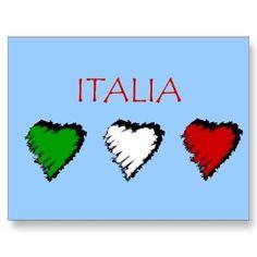 Italian Villas For Rent, Irish American, Paris Love, Visit Italy, Italian Style, Postcard Size, Stuff To Do, Artist, Prints