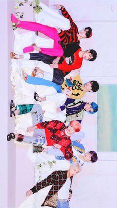 New bts wallpaper aesthetic purple Ideas Taehyung, Foto Bts, Bts Bangtan Boy, Bts Boys, Kpop, Park Jimim, Les Bts, Bts Group Photos, K Wallpaper