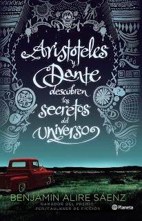 The 11 best lecturas 2016 images on pinterest reading book covers el cajn de las metforas fandeluxe Images