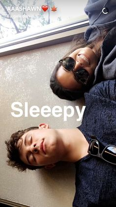 snapchat, shawnmendes, and shawn mendes resmi