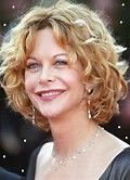 Short Curly Hairstyles For Women Over 60 Single Women Can