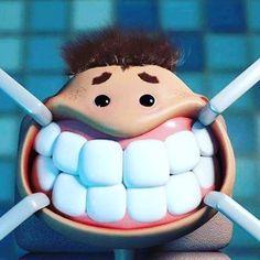 #dentist #tooth #teeth #toothbrush #dentalclinic #dentalassistant #dentalhygiene #dentalcare #instadentist #instamood #instalike #instadaily #6october #6octobercity #zayed #sheikhzayed #cairo #egypt...