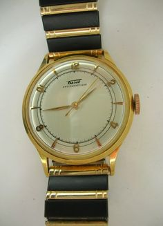 Vintage Watches For Sale, Watch Sale, Gold Watch, Antiques, Accessories, Watch, Watches, Antiquities, Antique