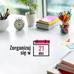 zorganizuj_sie_w_21_dni