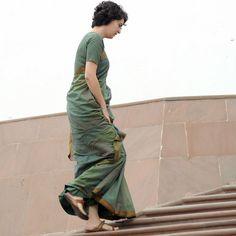 15 Best Priyanka Gandhi  images in 2018 | Sonia gandhi, Indira