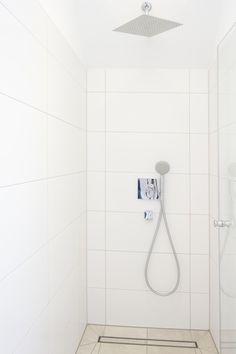 an der Ostsee 17 - Startseite Bathtub, Bathroom, Environment, Landing Pages, Baltic Sea, Vacation, Standing Bath, Bath Room, Bath Tub