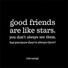 Friendly Quotes for Him | Mengejar Mardhatillah: Spongebob #2 : Friend that you'll always ...