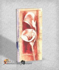 Çiçekler - Türkiye'nin En Büyük Kanvas Tablo Mağazası Tablostudyo.com  http://www.tablostudyo.com/cicekler-c41.html