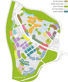 harish city plan - Google zoeken