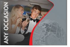 http://www.parkavenuelimousine.com/ -delaware limo service Park Avenue Limousine is Philadelphia's leading chauffeured ground transportation provider, with 30 years of experience providing superior service to thousands of clients across the globe and close to home.