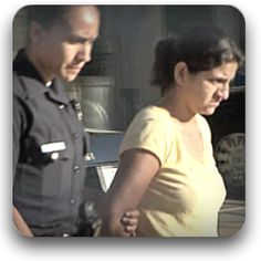 10-04-2012-Mother-Arrested-for-Child-Abuse