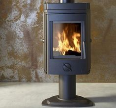 Invicta Mesnil #Kampen #Fireplace #Fireplaces #Interieur