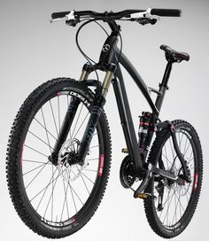 fdacb4f46f9 Diamond #Bicycles Sorrento Hard Tail #Complete #Mountain #Bike is a perfect  partner