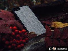 #Repost @lappethx (@get_repost) ・・・ My new Lastu case #lastu #kelo #lastucase #wood #iphonese #oulu #designfromfinland Phone Covers, Iphone Se, Wood, Cases, Design, Instagram, Mobile Covers, Woodwind Instrument, Timber Wood