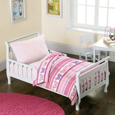 99 Toddler Bed Girl Bedding Sets