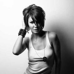 40-Best-Short-Hairstyles-2014-2015-35.jpg 500×505 pixelů