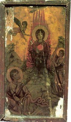 roveto ardente Bisanzio XII.jpg (467×800)