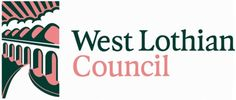 Have Your Say on Council Services Complete the consultation here: http://www.westlothian.gov.uk/yoursay14 by Friday 21 November