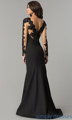 ≫ Ball Gowns Wedding Dresses Pictures, Celebrity Prom Dresses Y evening Gowns Promgirl Od 4618 In with - Wedding Dress Ideas, Designers & Inspiration Plus Size Prom Dresses, Modest Dresses, Sexy Dresses, Formal Dresses, Party Dresses, Short Dresses, Wedding Dresses, Casual Cocktail Dress, Cocktail Dresses