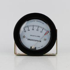 37.07$  Buy here - https://alitems.com/g/1e8d114494b01f4c715516525dc3e8/?i=5&ulp=https%3A%2F%2Fwww.aliexpress.com%2Fitem%2FTE5000-0-50mm-Mini-Size-Air-Differential-Pressure-Gauge%2F32608149480.html - TE5000 0-50mm Mini Size Air Differential Pressure Gauge