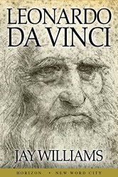 The Fables of Leonardo da Vinci - Medievalists.net