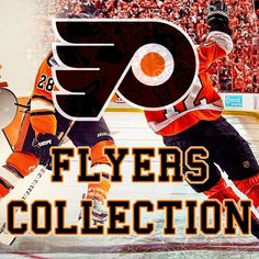 53add95dc9b Give it up for the Broadstree Bullies and show your love for the Philadelphia  Flyers with