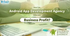 is the highest quality strategy to generate profit in all probability. While it doesn't guide with direct selling of goods and services, they are in revolutionizing the business operations in corporations of all sizes. Visit our for more info. Business Operations, Direct Selling, App Development Companies, Goods And Services, Instrumental, Android Apps, Website, Instrumental Music
