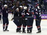 T.J. Oshie leads USA to thrilling shootout win over Russia