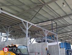 CONSTRUCCIÓN MODULAR, NAVE MODULAR PARA ROS ROCA  Caseta prefabricada módulos prefabricados, casetas prefabricadas, naves prefabricadas, casetas de obra, casetas de vigilancia, módulos de vigilancia, construcción modular, alquiler y venta, alquiler, venta, sanitarios portátiles, truck sanitario, Balat, vestuarios prefabricados, aulas modulares, colegios modulares, contenedores marítimos, arquitectura modular