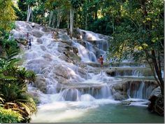 Jamaica Day Trips & Excursions #Travel