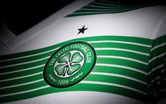 Irish Catholic, Celtic Fc, European Cup, Play Soccer, Volkswagen Logo, Juventus Logo, Scotland, Fan Art, Sports