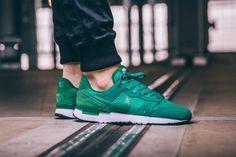 "Nike Archive '83M ""Lucid Green"" - EU Kicks: Sneaker Magazine"