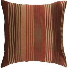 Softline Colgan Stripe Decorative Pillow