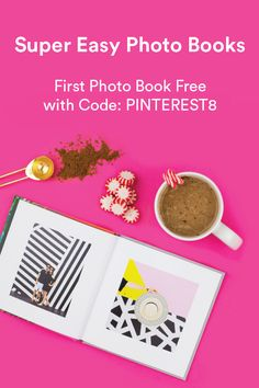 20 best created by ads bulk editor 02172017 173722 images on get your first chatbook free with coupon code pinterest8 fandeluxe Gallery