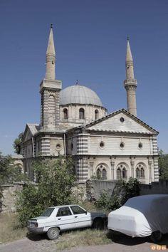 Kurtuluş Camii, Gaziantep