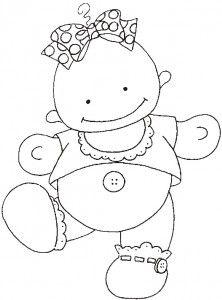 riscos desenhos pintura fraldas bebes (4)
