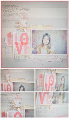 iheartblog: iheartblog: Elle's Studio guest