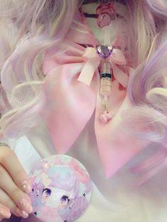 ☆♡ Girl Pop Japan ♡☆ | Kawaii clothes | Pinterest | かわいいファション | Pinterest